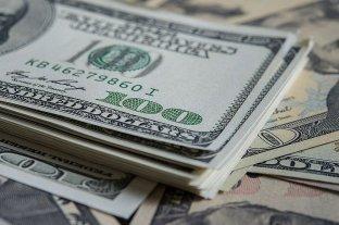 Endurecieron más los controles al dólar para frenar la pérdida de reservas