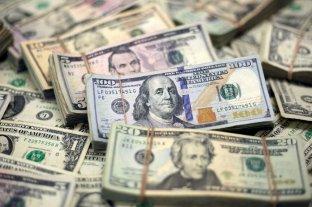 Confirmaron mayores restricciones al cepo al dólar