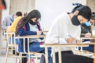 Universidades nacionales: habilitan el regreso a la presencialidad plena