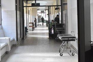 Según un estudio del hospital Cullen, el avance de la vacunación redujo las internaciones y la mortalidad