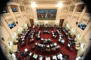 Diputados dio media sanción a la ley de Educación de la provincia -