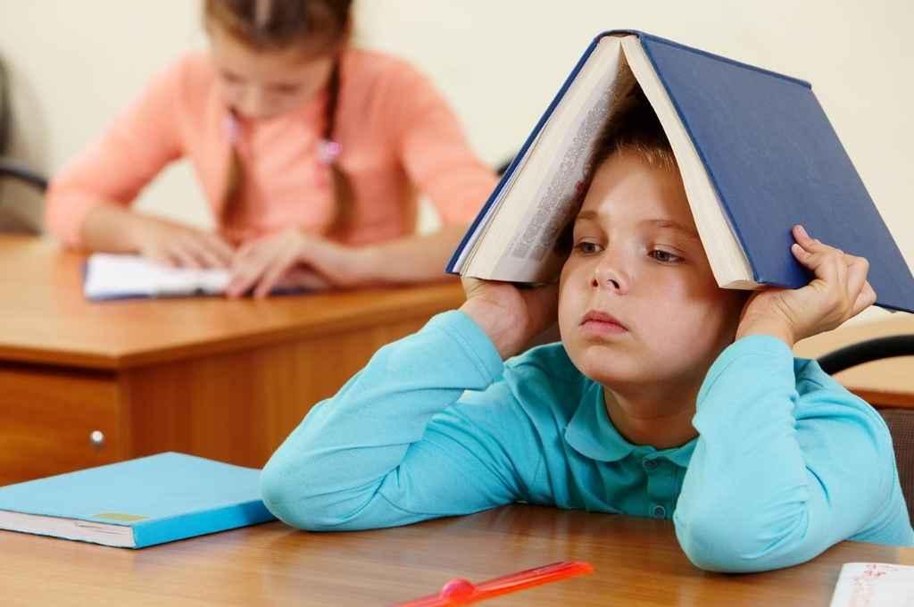 CUANTO MÁS TEMPRANO MEJOR. Cualquier niño detectado precozmente con dislexia tiene mejores probabilidades de recuperar funciones cognitivas para un mejor desenvolvimiento en su vida. Ante cualquier duda, es importante la consulta con un psicopedagogo.   Crédito: Gentileza