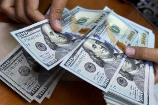 Pronostican el dólar a $ 162 en julio de 2022