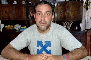 Lamentable hecho de violencia contra el entrenador de Alba Juniors de Coronda