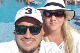 Los dieron como fallecidos tras un accidente pero la autopsia reveló un doble homicidio