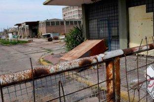 Anulan el cierre de la causa en el juicio por contaminación de la ex Petroquímica Bermúdez