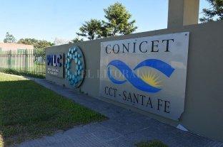 Investigadores del Conicet recibirán 10% de aumento salarial