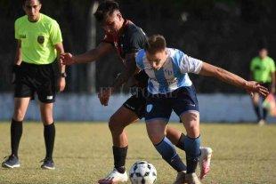 Liga Santafesina de Fútbol: hubo acuerdo y se juega el sábado
