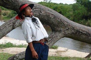 Corrientes: el sapucay, más cerca de convertirse en patrimonio cultural
