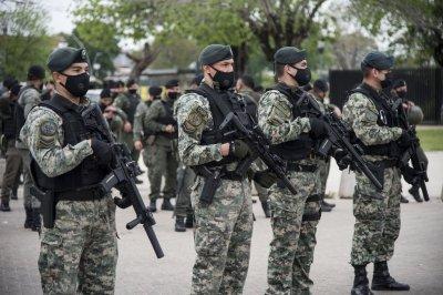 En Rosario 7 de cada 10 asesinatos fueron planificados