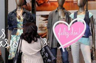 Las ventas online para el Día de la Madre crecieron 63% respecto del año pasado