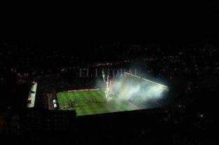 Efecto Copa y estrella: Colón ya superó ¡los 20.000 socios!