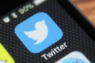 Video: Twitter se llenó de banderas rojas...¿qué significan?