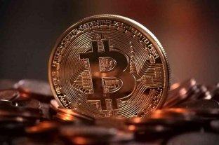 El bitcóin alcanzó los $ 60.000 por primera vez desde abril