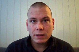 """El autor de matanza en Noruega pasó a detención bajo custodia médica y se afianza la tesis de """"enfermedad"""""""