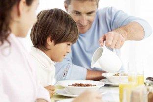 El costo del desayuno subió 308% en cuatro años