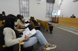 Fondos nacionales para mejorar la conectividad de las universidades