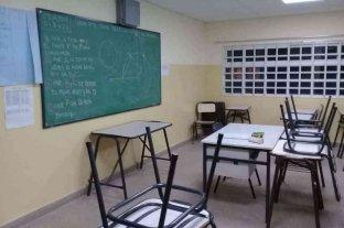 Bariloche: un estudiante sufrió la amputación de un dedo por un accidente en el aula, y ahora deberán indemnizarlo