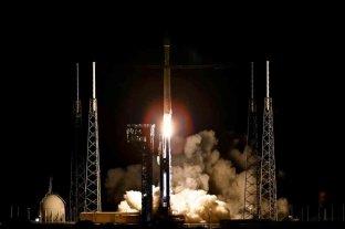 """Despegó exitosamente la misión """"Lucy"""", que indagará los orígenes del Sistema Solar"""