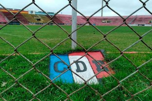 Conmoción en el fútbol femenino de AFA por la denuncia de un presunto abuso a una menor