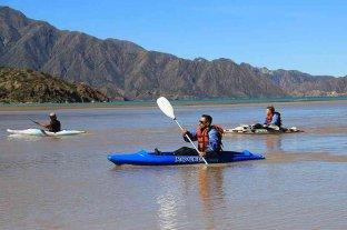 Las provincias preparan la temporada de verano con buenas reservas y expectativas por el turismo extranjero