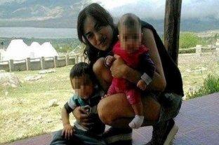 Tucumán: condenaron a prisión perpetua a la obstetra que asesinó a sus hijos de 2 y 4 años