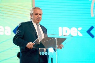 """Alberto Fernández: """"Los precios se incrementaron de una manera incomprensible"""""""