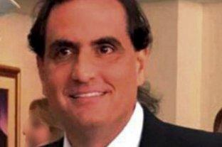 Un presunto testaferro de Maduro fue extraditado a Estados Unidos