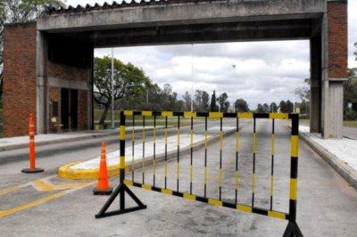 Apertura de fronteras: El intendente de Concordia criticó la falta de decisiones y pidió agilidad