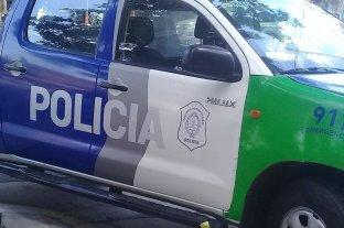 En González Catán: un joven es asesinado de un tiro en el pecho