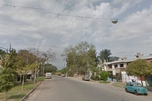 Rosario: asesinaron a una travesti en la zona sur