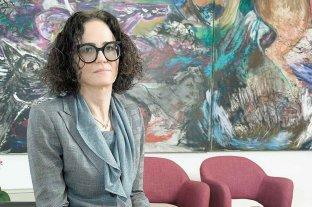 Cecilia Todesca habló del Plan de Exportaciones para el Desarrollo 2022