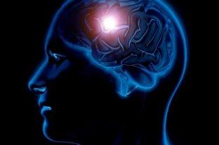 Un implante cerebral que elimina los pensamientos negativos genera controversia