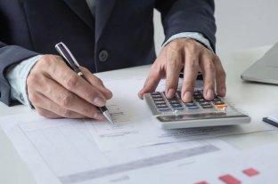 Casos en que las indemnizaciones deben tributar Ganancias