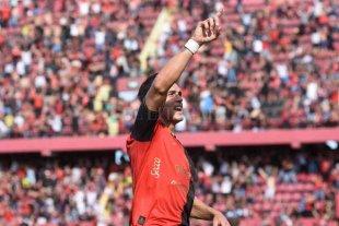 """Alexis Castro y lo que se viene para Colón: """"La cancha de Argentinos es muy difícil"""""""