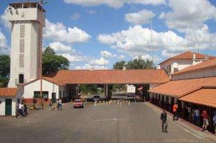 Inicia un juicio a aduaneros, empresarios y contrabandistas por coimas y lavado en Corrientes