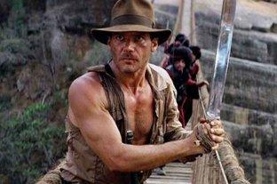 """Disney retrasa una vez más el estreno de """"Indiana Jones 5"""": ahora sería en 2023"""