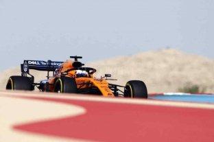 La particular exigencia de Arabia Saudita para las mujeres de la Fórmula 1