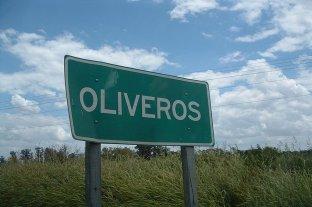 Coronavirus: 90 aislados en Oliveros tras el primer caso de variante Delta -