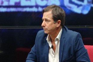 Buenos Aires: amenazaron de muerte al diputado provincial Daniel Lipovetzky