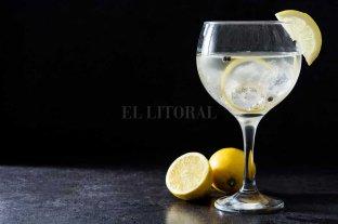 Día Internacional del Gin Tonic: la increíble historia de uno de los tragos de moda