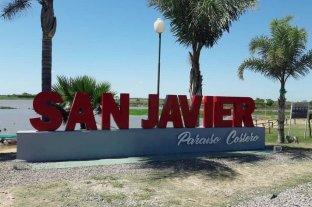 San Javier: una familia imputada por asesinar a su vecino a golpes