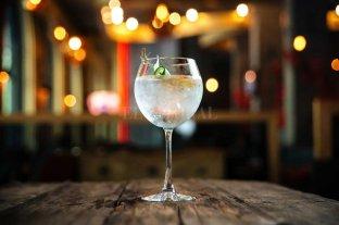 Día Internacional del Gin Tonic: claves para una preparación perfecta