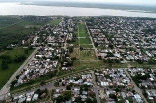 Un tramo de la Circunvalación que no fue y hoy son terrenos codiciados en Santa Fe -
