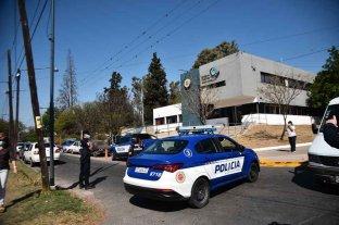 Córdoba: un joven fue baleado por la espalda y un adolescente resultó detenido