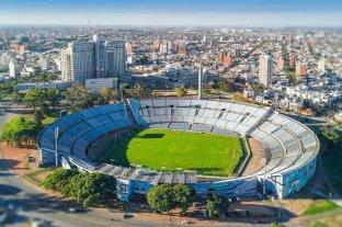 Conmebol confirmó el precio y la fecha de venta de las entradas para las finales la Libertadores y Sudamericana
