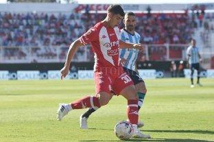 EN VIVO: Unión vs. Racing - Fecha 17 de la Liga Profesional