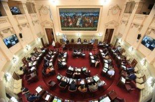 La ley sobre conectividad se trataría este jueves en Diputados