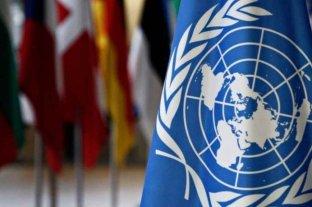 """Llamado """"urgente"""" de la ONU para garantizar la distribución justa de vacunas anticovid"""