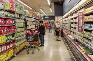 El congelamiento de precios es oficial: la lista completa de productos -